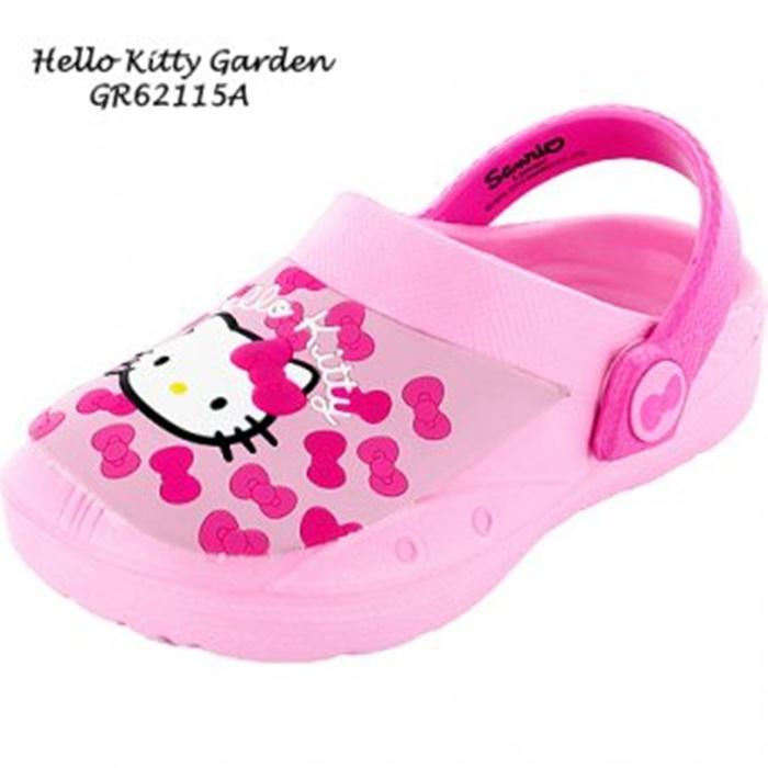 Hello Kitty Sandals | Multenis