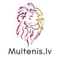 Logo Multenis